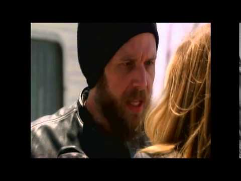 Sons Of Anarchy Opie Tribute video