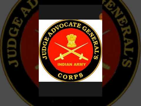 Date of interview of JAG  (12 December 2017) SSB interview