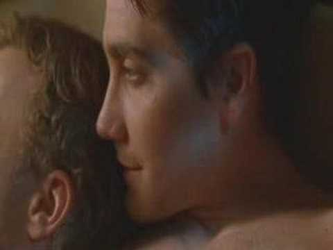 All That I Am - Brokeback Mountain - Jack's Song