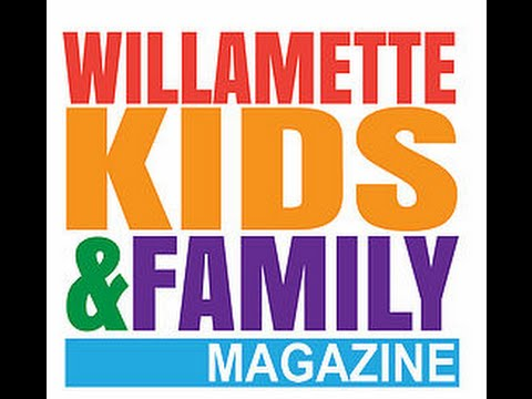 Salem Family Fun, Events,activities & services for Willamette Valley Kids