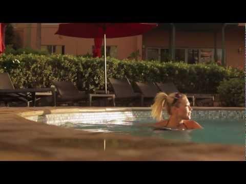 Maui condo vacation | WestJet Vacations