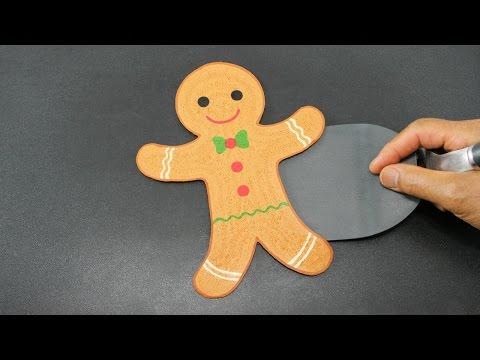 pancake---christmas-gingerbread-man-by-tiger-tomato