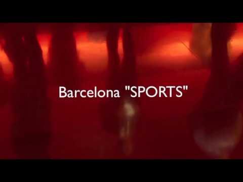"""The 12 Faces of Barcelona"" Show & Team Building - Barcelona Convention Bureau"