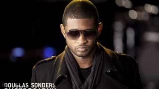 Usher feat Pitbull  DJ Got Us Falling In Love Again