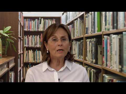 Okul Öncesinde Öğretimin Bireyselleştirilmesi ve Uyarlamalar