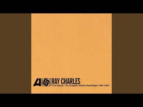 Tell the Truth (Live at Alonzo Herndon Stadium, Atlanta, GA, 5/28/1959) (Remaster) mp3