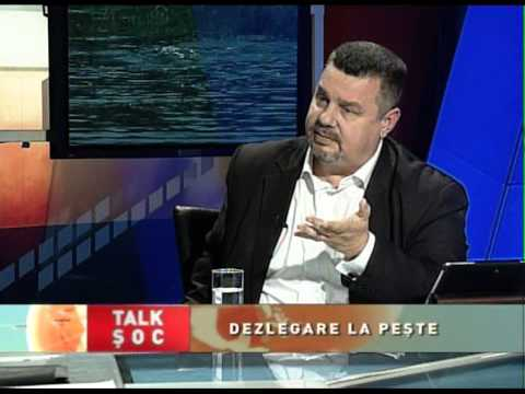 DON MARIANO INVITAT LA TALK SOC