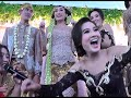 Download Lagu Nella Kharisma nyawer kepaling.mp3