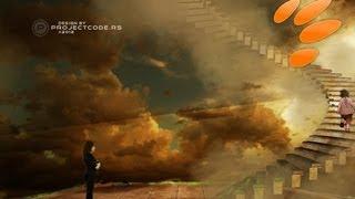 Speed art - Stairway To Heaven ( #Photoshop CS6 ) CreativeStation