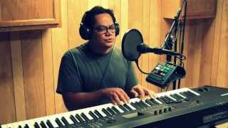 Honesty (cover) - Billy Joel - piano/vocal by Leo Cagape
