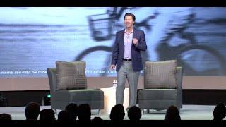 Scott Bloom _ Event MC, Awards Host, Corporate Comedian, Funny Keynote Speaker