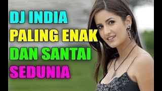WOW DJ INDIA HAR DIL JO PYAR KAREGA TITLE SONG TERBAIK SEPANJANG MASA MP3