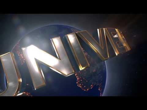 Universal Pictures Logo 2014 Universal Logo (2014) ...