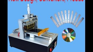 OCA UV LOCA Polarized Film Removing Machine For IPhone LCD Touch Screen Display Repair Separator