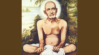 Shri Gajanan Maharaj Mandir Mahim Aarti