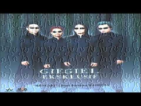 Giegiel-Giegiel 2004 (Instrumental)