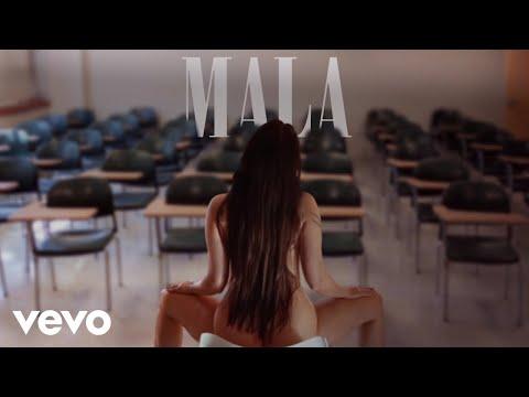 Mala Rodríguez - Nuevas Drogas (Audio)Nuevas Drogas (Official Pseudo Video)