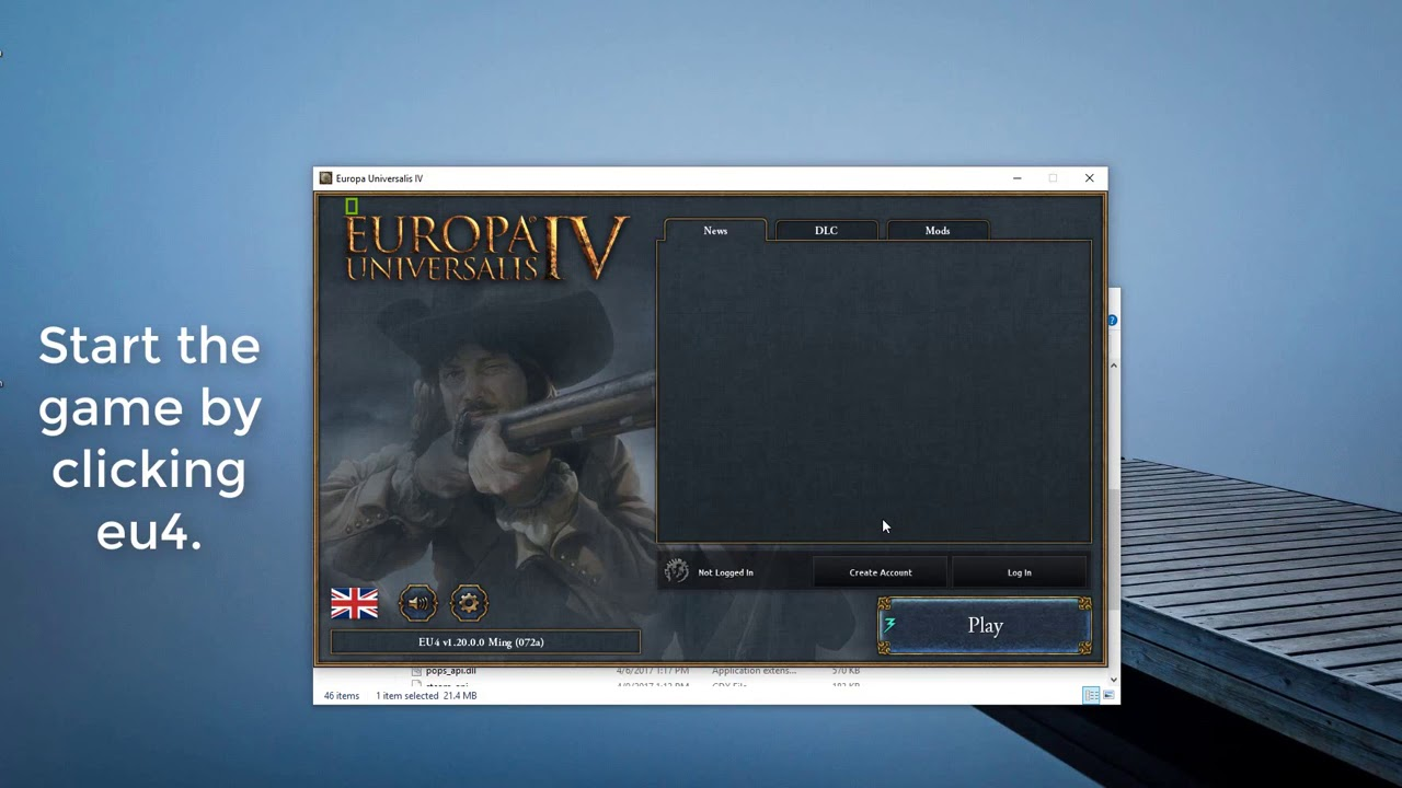 EU4 Free Download Mandate Of Heaven All DLC Europa Universalis 4 Latest  Version Patch 1 20