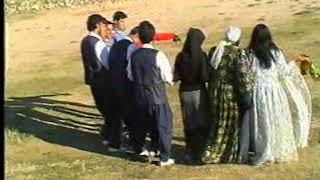 Dilan - Full Kürtçe Halay 2