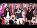 Yo Yo Honey Singh's LOCA Official Song Launch Full Video | Yo Yo Honey Singh LIVE Rap On Loca Song
