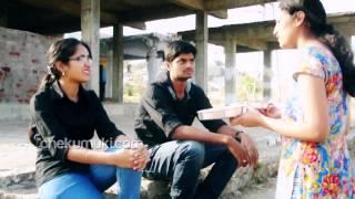 Payanam Telugu Short Film