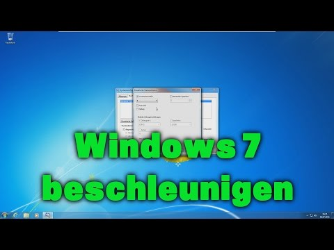 wie behebe ich die probleme mit microsoft office 2016 2013 installation funnydog tv. Black Bedroom Furniture Sets. Home Design Ideas