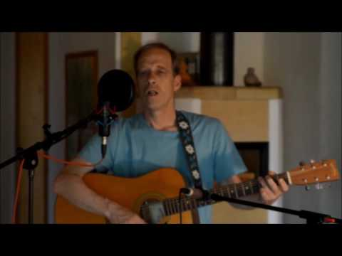 Roses - Richard Harkness // original song