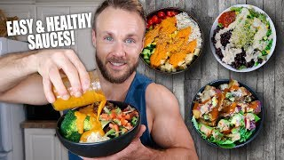 One of Simnett Nutrition's most recent videos: