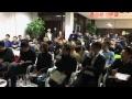ShanghaiBIM上海建築黑客松 2017 閉幕評選直播