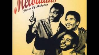 The Melodians | Swing And Dine