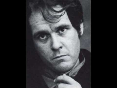 """Reason to Believe""  Tim Hardin"