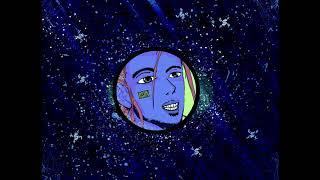 [ Hip hop Rap Trap Beat ] Jareths Labyrinth ( Prod. by Dsun ) [ instrumental ]