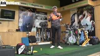 Golf Draw Drivers Do They Work or NOT
