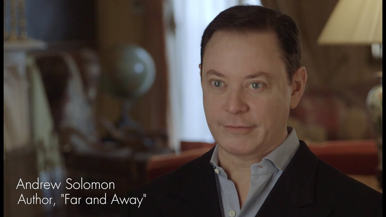 andrew solomon Scott andrew solomon is a licensed real estate service provider in houston texas view license information about scott andrew solomon and more.
