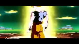 Naruto V. Goku: Dawn of Justice MASHUP Teaser (Batman V. Superman)