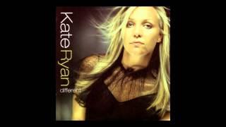 Kate Ryan - so in love