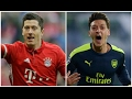 Bayern Munich vs Arsenal | This Is How To Beat Bayern!! (Feat Forever DortmundTV)