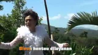Dedah Ratikah - Elodan [OFFICIAL]