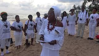 Video I Promise Myself to Be so Strong Poem with IMAHKÜS - Ghana Tour Nov 2017 download MP3, 3GP, MP4, WEBM, AVI, FLV Oktober 2019