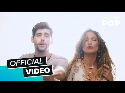 Alvaro Soler feat. Jennifer Lopez - El Mismo Sol (Under The