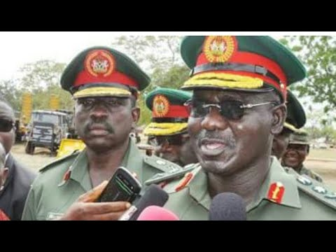 ARMY INSISTS NO WITHDRAWAL OF PYTHON DANCE TROOPS FROM SOUTH EAST-18TH SEP 2017