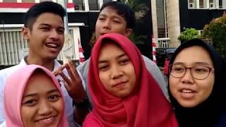 Download Video Vlog Program Keahlian Supervisor Jaminan Mutu Pangan, check ya guys...!! MP3 3GP MP4
