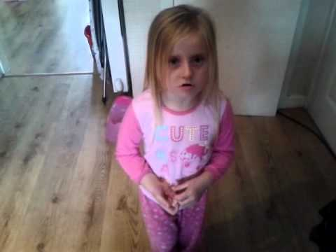 Image Result For Why Does My Year Old Keep Wetting The Bed
