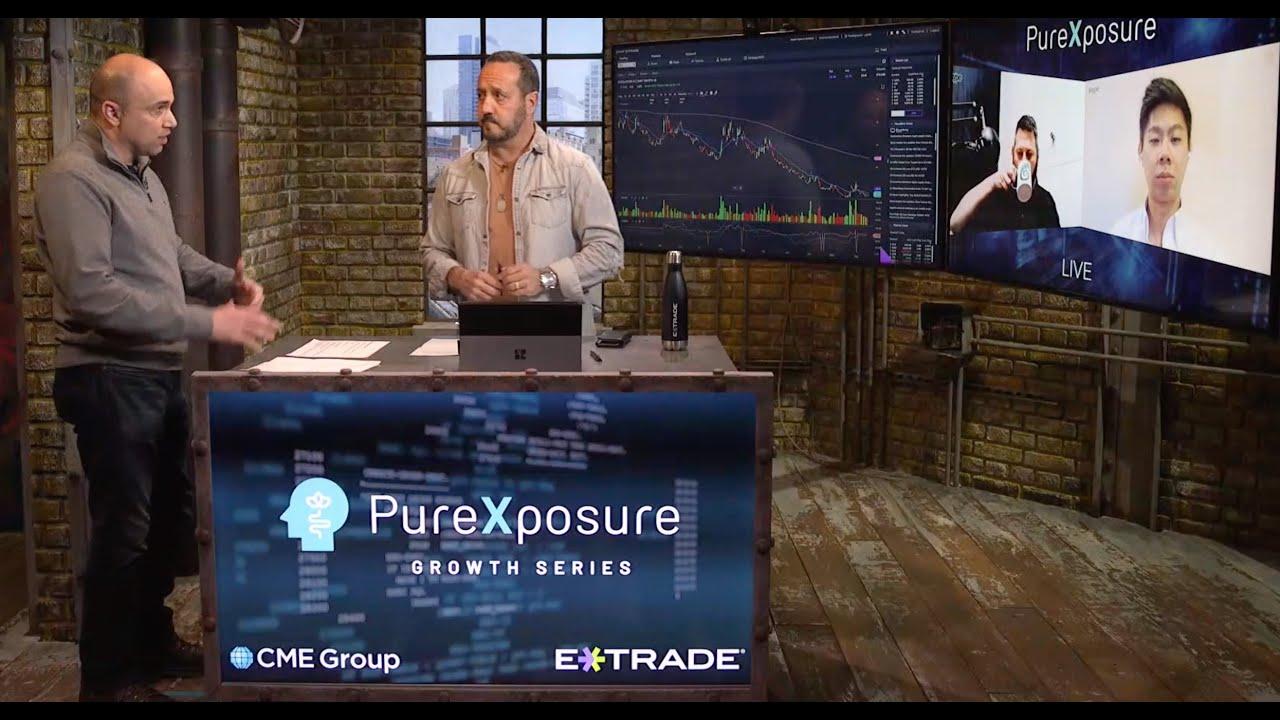PureXposure