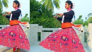 Nainowale Ne / dance choreography / ANINDITA chatterjee