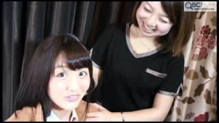 QBC九州ビジネスチャンネル http://qb-ch.com/topics/index.cgi?pg=4807...