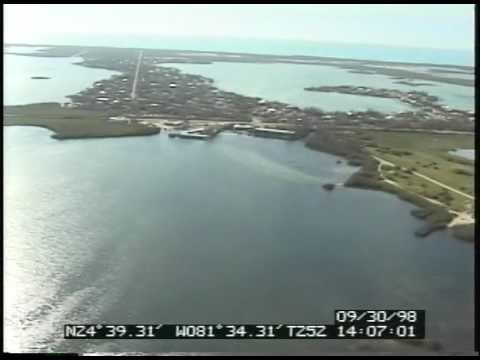 98ACH06-1998_Post-Hurricane-Georges-1a.mp4