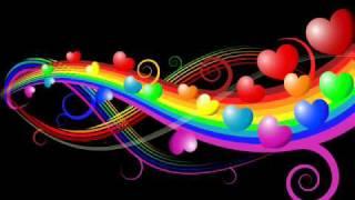 AEROBIC DANCE MUSIC