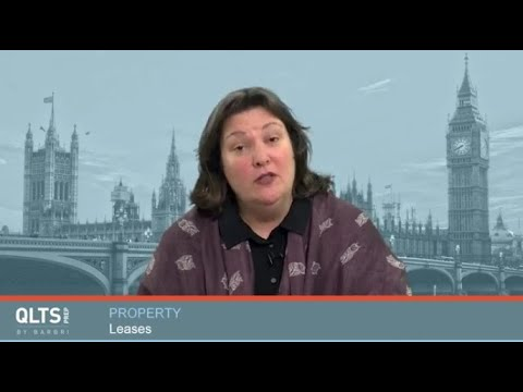 QLTS MCT Prep Property Law | Sample video, course materials | Watch the  lecture extract