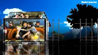 Hoàng Tử Của Lòng Em (Remix) - Vy Thúy Vân